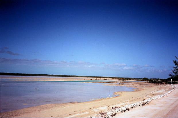7e : Bahamas