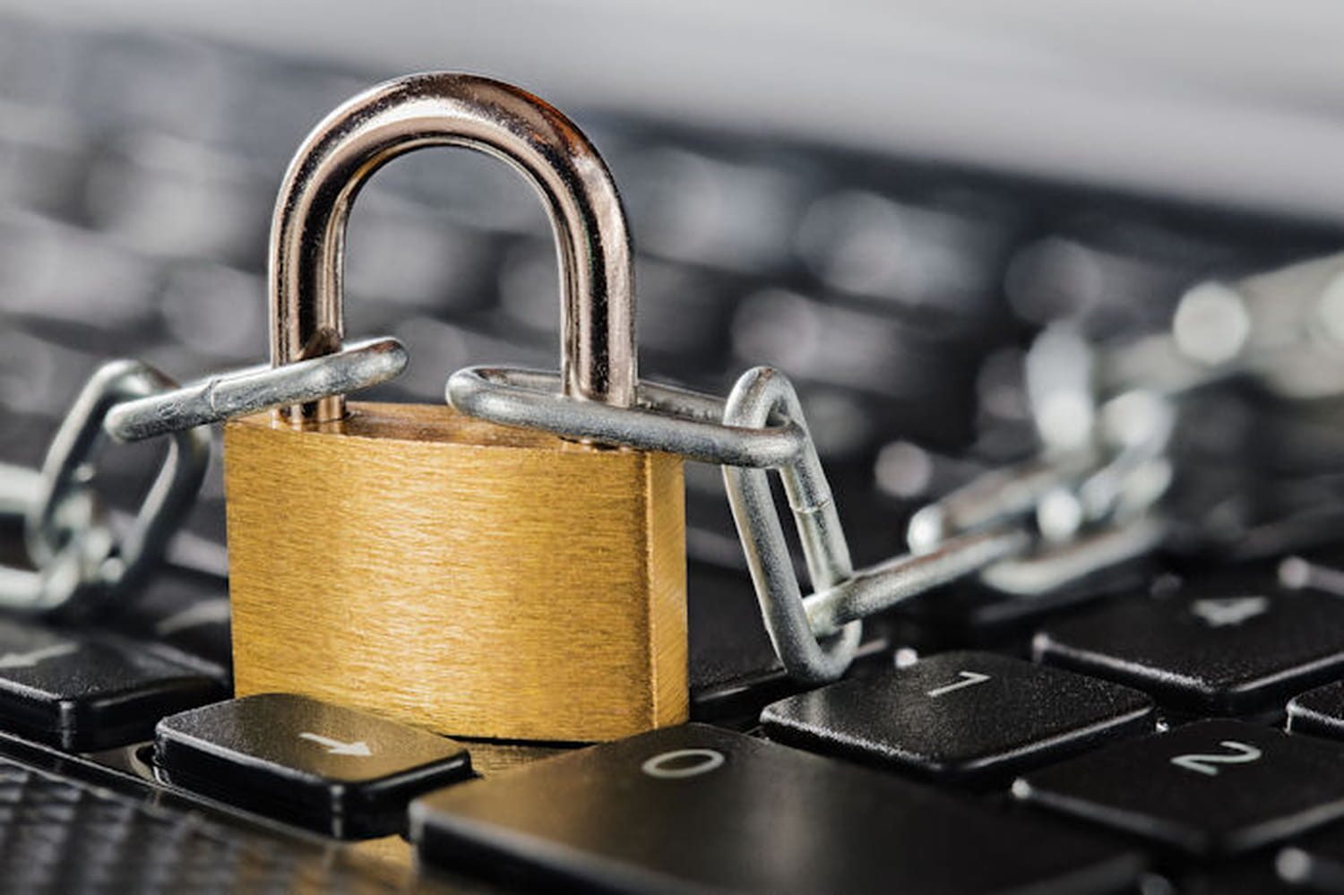 Data protection officer (DPO): RGPD, Cnil, définition...
