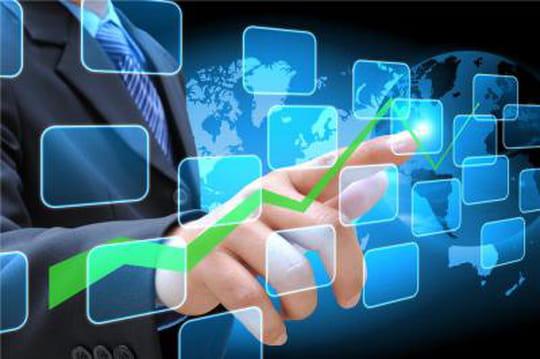 Virtualisation de serveurs: Microsoft talonne VMware, selon le Gartner