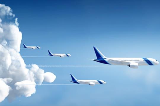 Avion: les astuces favorites des grands voyageurs