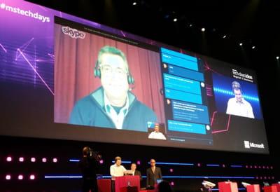 2535103 traduction sur skype microsoft fait une premiere demo en francais