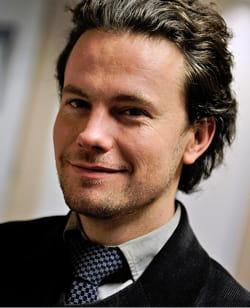 jean sébastien mariez est avocat au sein du cabinet de gaulle, fleurance &