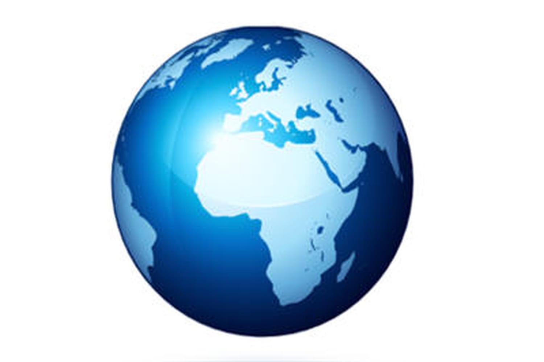 Offshore: 55% des entreprises veulent accroître leurs projets en 2012