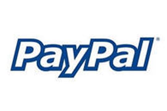 eBay et Paypal accusent Google de vol de propriété intellectuelle
