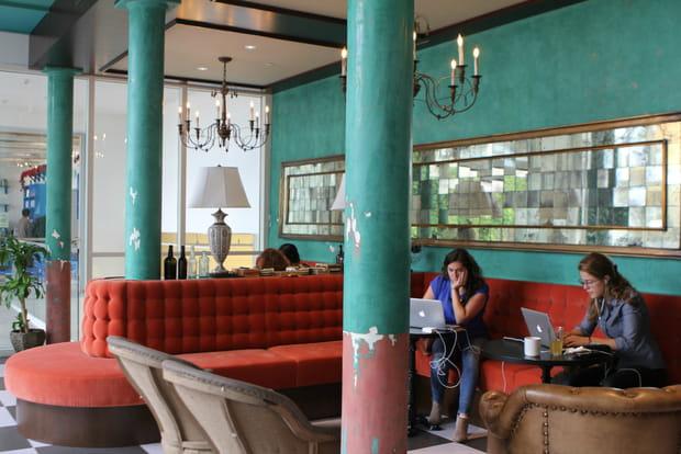 Faire une pause sucrée à Cuba