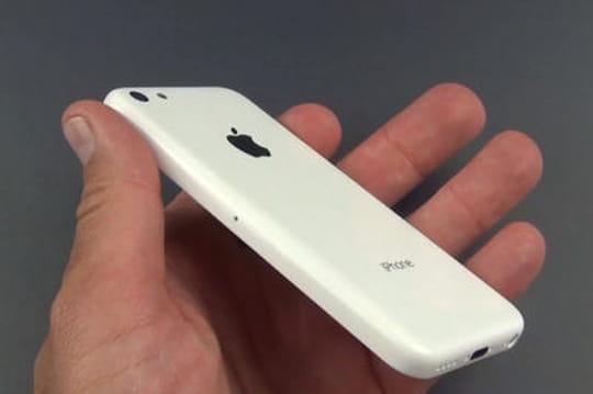 Comment Apple pourrait dépenser son magot de 146milliards de dollars?