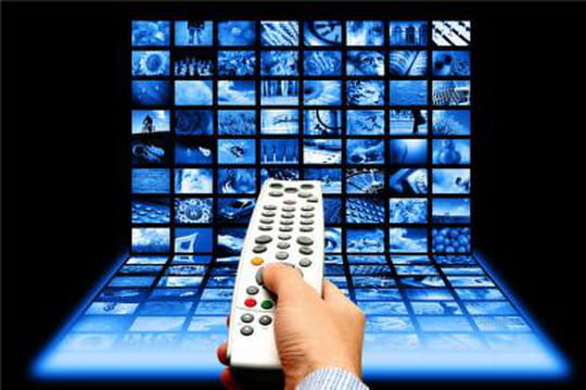 La consommation de vidéos en direct se généralise