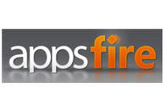 Appsfire réalise un deuxième tour de table et lève 2,5 millions d'euros