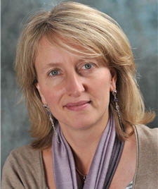 christine lorimy, directrice marketing de coliposte