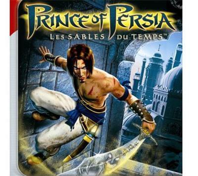 les 3 épisodes sont sortis dans l'édition gamer for ever