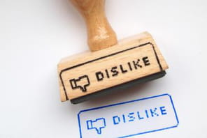 Données privées: l'UFC-Que Choisir attaque Facebook, Google et Twitter en justice