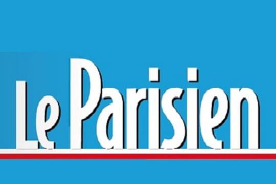 """Le Parisien lance """"Ma Ville"""", son application mobile dédiée à l'actualité locale"""