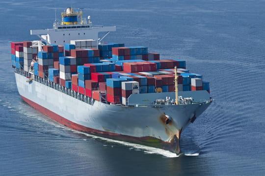 Docker achève sa vision du Cloud 2.0