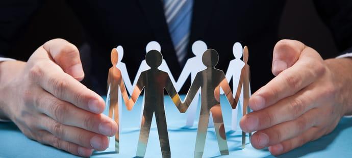 Vente-privée, Cdiscount, Leboncoin… comment ils s'entourent de start-up