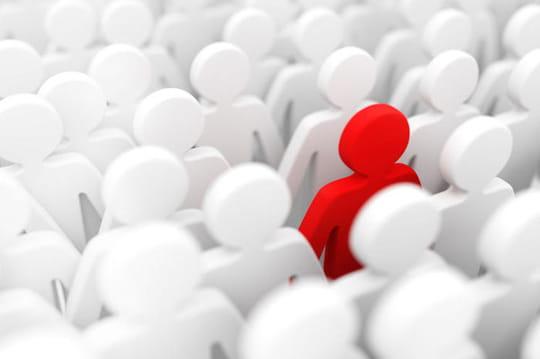 Discrimination à l'embauche: ce qu'il faut savoir