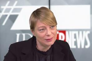 """Sylvia Tassan Toffola (TF1) """"La première opération commerciale TF1- MinuteBuzz aura lieu à la fin du 1er trimestre 2017"""""""