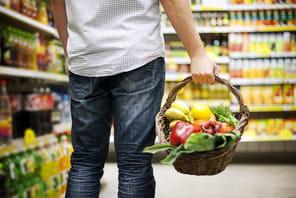 Les ventes en ligne de produits de grande conso en France devraient atteindre 10% de part de marché d'ici 2025