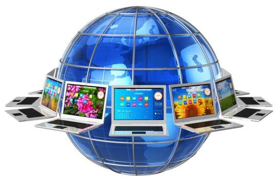 Etude e-commerce PWC