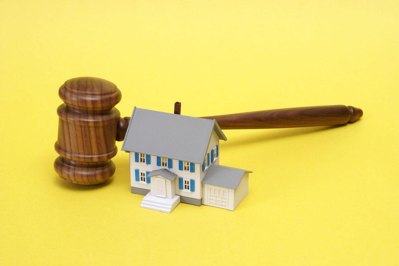 Vendre un logement aux enchères: comment ça marche?