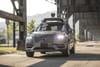 Voiture autonome: Uber utilise les technos de Google sans autorisation