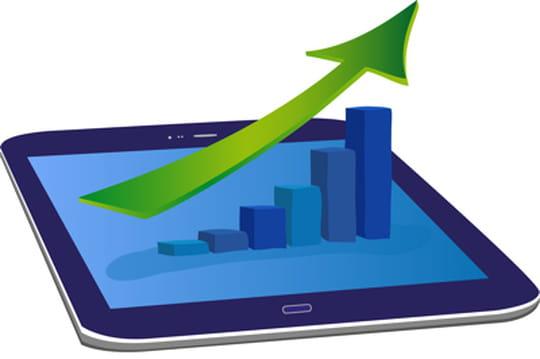 Comment accélérer vos pages web sur mobile avec le format AMP de Google