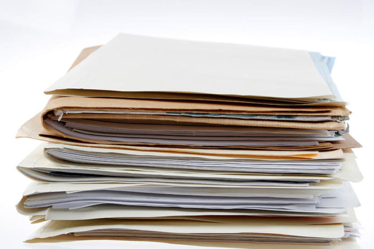 Dissolution D Une Association Formalites Et Procedures