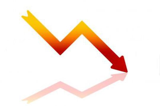 Mistergooddeal a perdu 4 millions d'euros en 2013