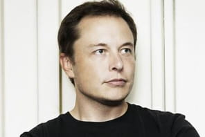 "Tesla: le gendarme boursier étrille l'attitude ""stupéfiante"" de Musk"