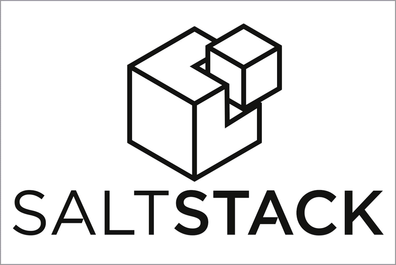 SaltStack: outil  (gratuit) de gestion des configurations, alternative à Ansible