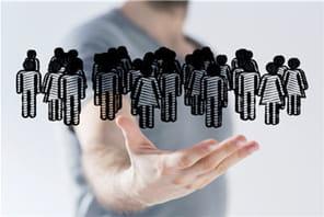 Office 365et Yammer: pourquoi la fusion prend du temps