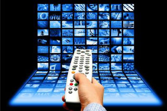 En février, la catch-up de MYTF1 a réuni 7,5 millions de VU sur l'IPTV
