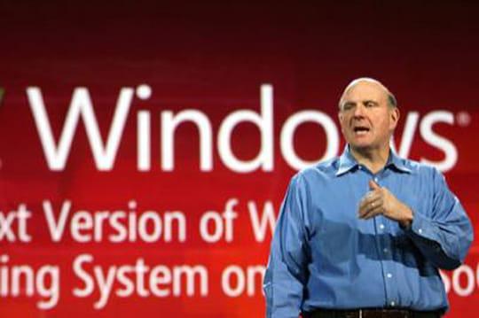 WPC 2012 : Microsoft peine à vendre Office 365