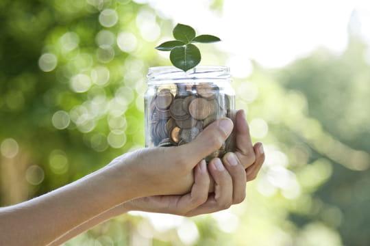 PEP (Plan d'épargne populaire) 2021: taux, plafond et fiscalité