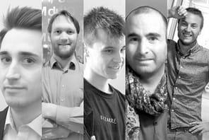 Cinq référenceurs révèlent leur outil d'optimisation du contenu préféré