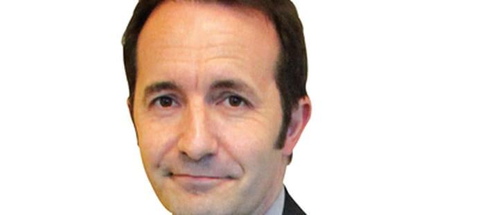 "Christophe Chapet (DSI, Nantes Habitat):""Nous testons l'iPad et les tablettes Android"""