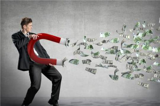 Ogury lève 1,5million d'euros pour sa plateforme de ciblage mobile