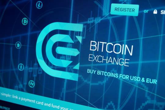 Plateforme d'échange de cryptomonnaies: ce qu'il faut savoir