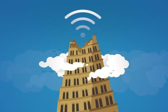 La tour de Babel des standards de communication menace l'IoT