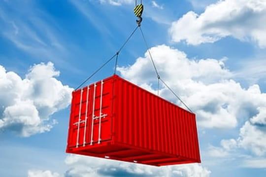 Docker : la techno orientée DevOps à plus forte croissance