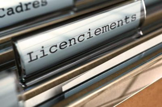 Alcatel-Lucent va supprimer 10000postes, dont 900en France