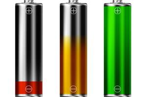 Stanford a développé une batterie rechargeable en un clin d'œil