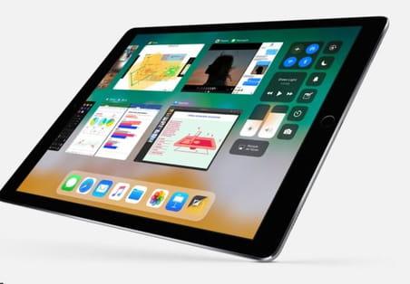 iOS: après le lancement d'iOS11, cap sur iOS12