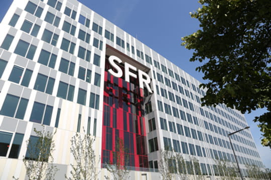 SFR Business peaufine son dispositif face à Orange Business Services
