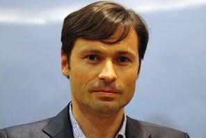 "Gérard Spatafora (Millesima):""Responsive design et migration vers AWS: pari tenu!"""