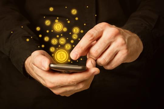 La blockchain appliquée au paiement, entre limites et promesses