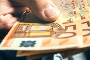 Métiers bien payés: 30professions rémunératrices