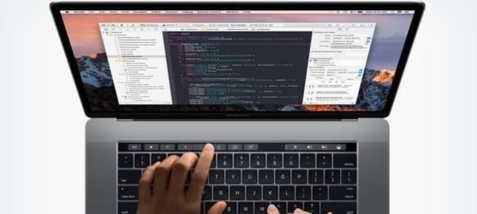 Raccourcis clavier Mac: voici les plus utiles