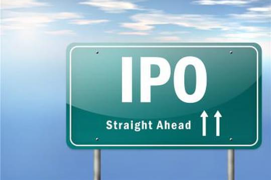 Lending Club IPO 1214