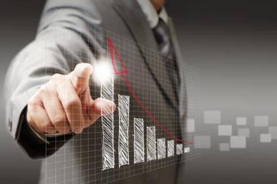 Fimalac monte au capital de Webedia pour booster sa croissance