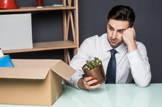 Le licenciement économique individuel: ce qu'il faut savoir
